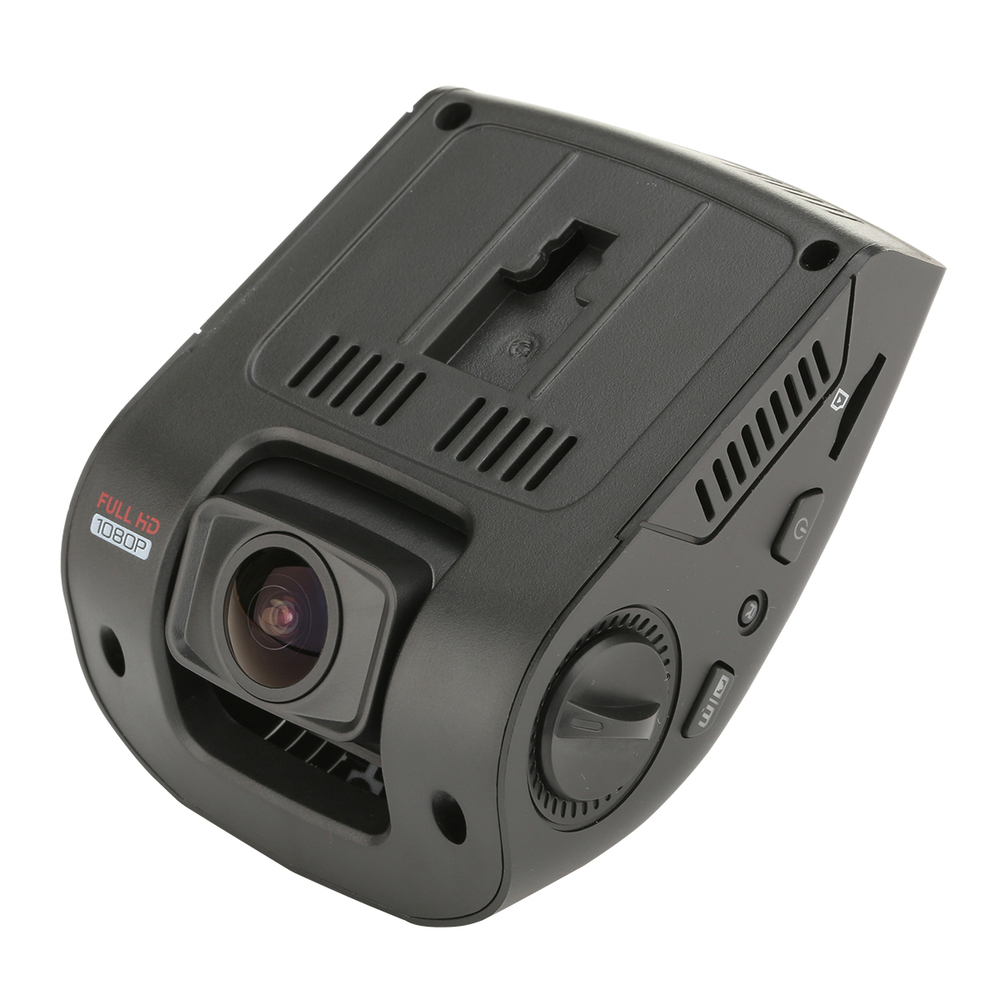https://www.rexingusa.com/ - Rexing V1 Dash Cam Replacement Unit (Body only)