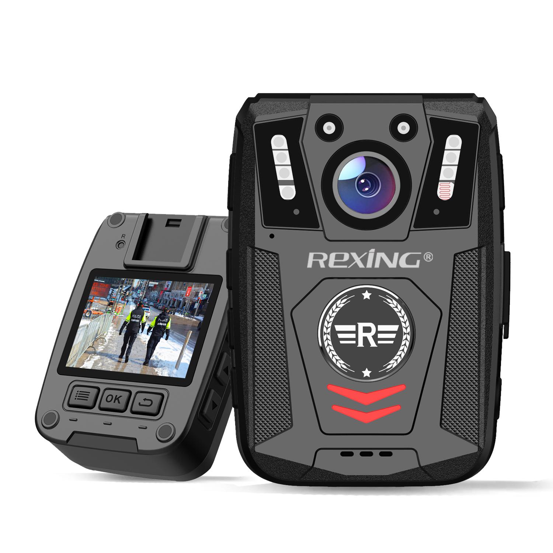 https://www.rexingusa.com/ - Rexing P1